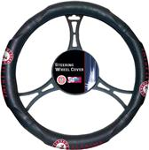 Northwest Alabama Steering Wheel Cover