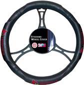 Northwest Louisville Steering Wheel Cover