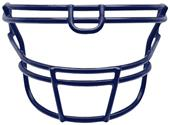 Schutt DNA Steel Youth Facemask DNA-ROPO-UB-YF
