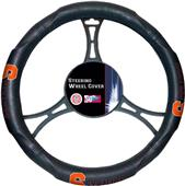 Northwest Syracuse Steering Wheel Cover