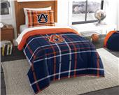 Northwest Auburn Soft & Cozy Twin Comforter Set