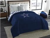 Northwest NFL Dallas Cowboys Anthem Full Comforter
