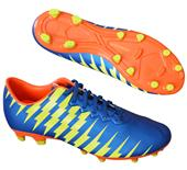 Vizari Adult Bolt FG Soccer Cleats