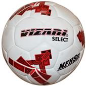 Vizari Select NFHS Soccer Balls