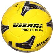 Vizari Pro Club V90 NFHS Soccer Balls