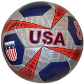 Vizari USA Country Soccer Balls