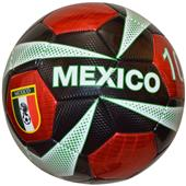 Vizari Mexico Country Soccer Balls