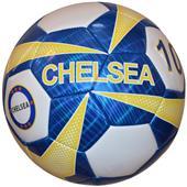 Vizari Chelsea Country Soccer Balls