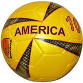 Vizari America Club Soccer Balls