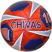 Vizari Chivas Club Soccer Balls