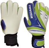 Vizari Pro Guardian F.P Soccer Goalie Gloves