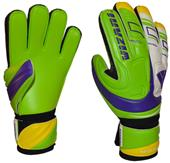 Vizari Modena Club F.P Soccer Goalie Gloves
