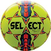 Select Brillant Super Replica Camp  Soccer Ball CO
