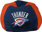 Northwest NBA Thunder Bean Bag Chair