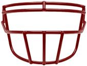 Schutt Super-Pro Youth Flex Facemasks ROPO-SW-YF