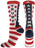 Red Lion Donald Trump Urban Socks