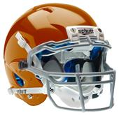 Schutt Youth ION 4D Football HELMETS - Closeout