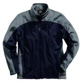 Charles River Men's Hexsport Bonded Jackets