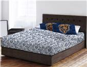 Northwest NFL Bears Anthem Full Sheet Set