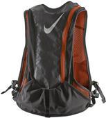 NIKE Hydration Race Vest