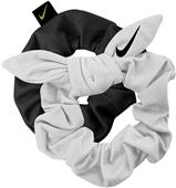 NIKE Gathered Hair Ties (2pk)