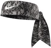 NIKE Printed Dri-FIT Head Tie 2.0 (each)