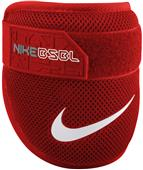 NIKE Adult/Youth BPG 40 Batters Elbow Guard 2.0