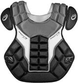Pro Nine Armatus Adjust Harness Chest Protector