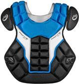 Pro Nine Armatus Adjust Harness Chest Protector