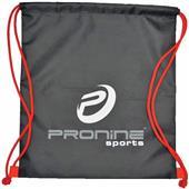 Pro Nine Players Cinch Bag