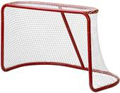 Champion Sports Deluxe Pro Hockey Goal (ea)