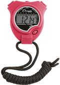 Champion Sports Neon Stop Watches