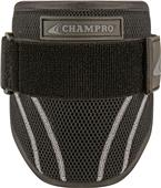 Champro Adult/Youth Batters Elbow Guard