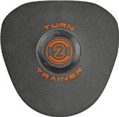 Champro Baseball/Softball Turn-2-Trainer