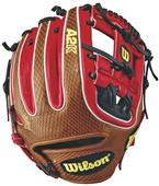 Wilson Brandon Phillips Infield Baseball Glove