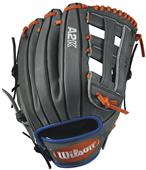 "Wilson David Wright Infield 12"" Baseball Glove"
