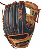 "Wilson Jose Altuve Infield 11.5"" Baseball Glove"