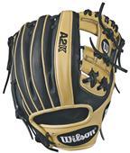 """Wilson A2K 1788 SS Infield 11.25"""" Baseball Glove"""