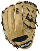 """Wilson A2K B212 Pitcher 12"""" Baseball Glove"""