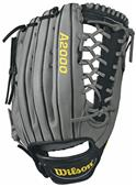 "Wilson A2000 KP92 Outfield 12.5"" Baseball Glove"