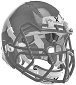 Xenith Epic Youth Football Helmet Prime Facemask