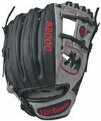 """Wilson A2000 1788 SS Infield 11.25"""" Baseball Glove"""