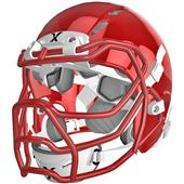 Xenith Epic Youth Football Helmet Prowl Facemask