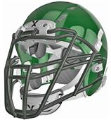 Xenith Epic Yth Football Helmet Predator Facemask
