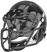 Xenith Epic Youth Football Helmet Precept Facemask
