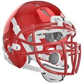 Xenith Epic Youth Football Helmet XRN-22 Facemask