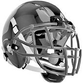 Xenith Epic Youth Football Helmet XRS-22S Facemask