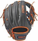 "Wilson Carlos Correa Utility 11.5"" Baseball Glove"