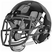 Xenith Epic Youth Football Helmet XRS-21S Facemask