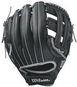 "Wilson A360 Youth Utility 11.5"" Teeball Glove"